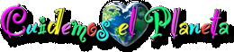 logo_cuidemos